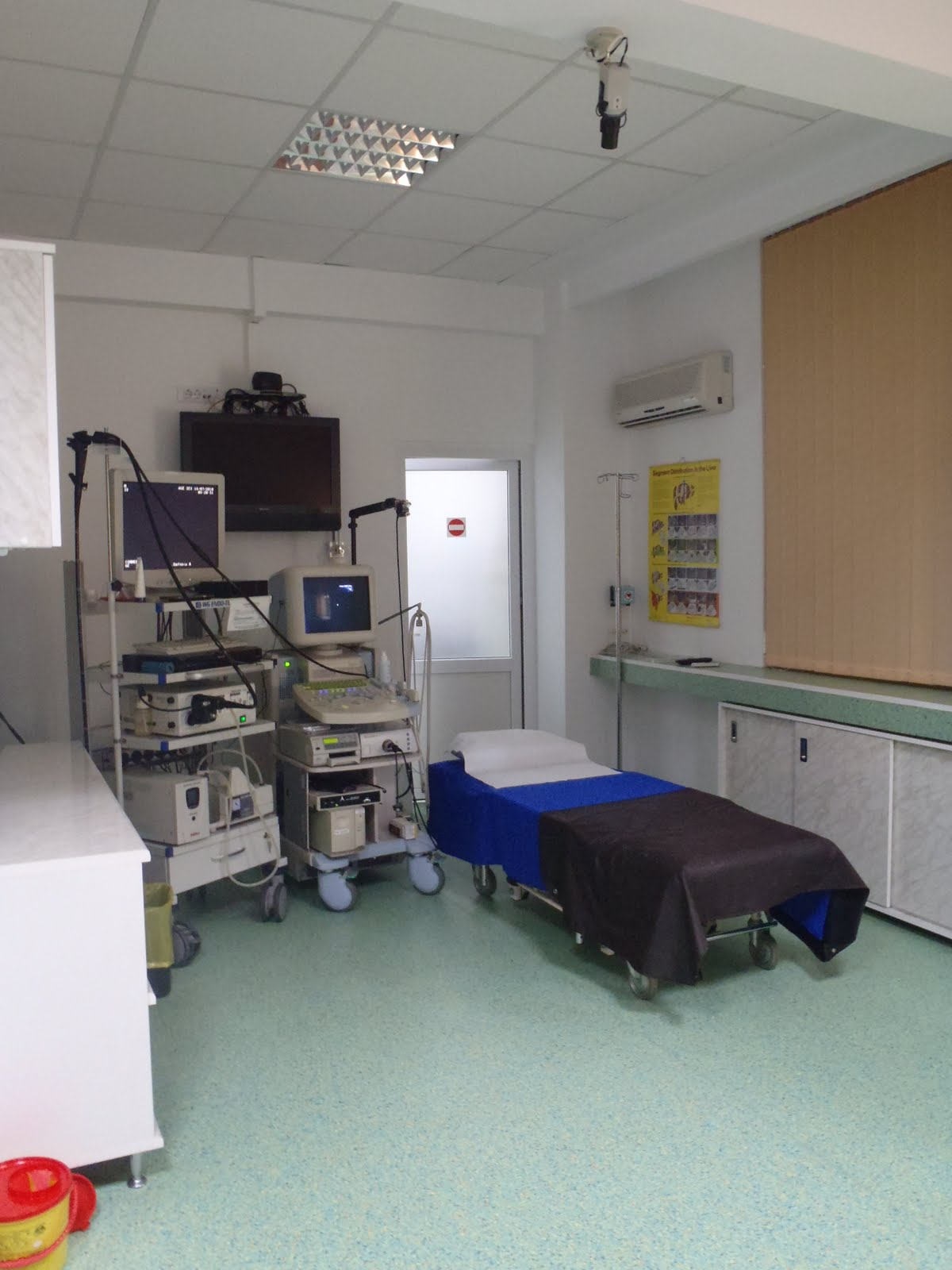 Endoscopic Room: Blog Not Found
