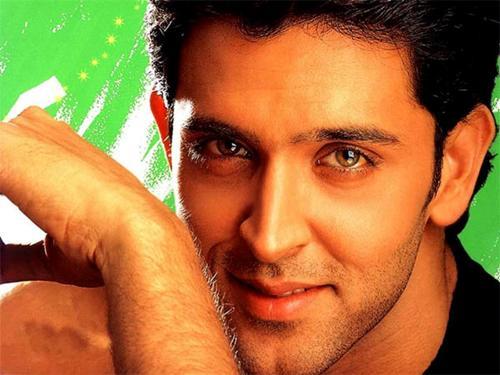 Zindagi Na Milegi Dobara Hrithik Roshan Download Songs: hrithi...