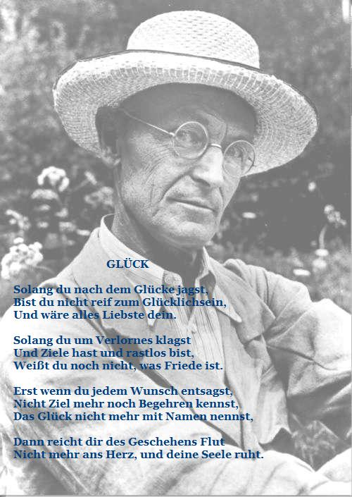 Image Result For Zitate Hesse Unterm Rad