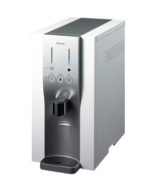 Kkjb Coway Products Water Purifier