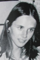 Nicole Baker Barrett