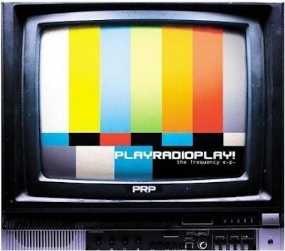 playradioplay1.jpg