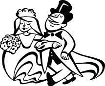 UP Ibalon Bicol: Nature and Nurture: marital crisis and