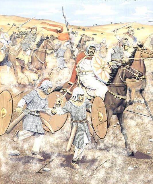 byzantines.jpg
