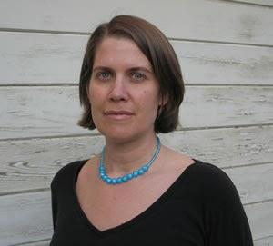 Elizabeth Treadwell george hamilton