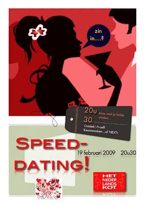 Wereldklasse dating sites