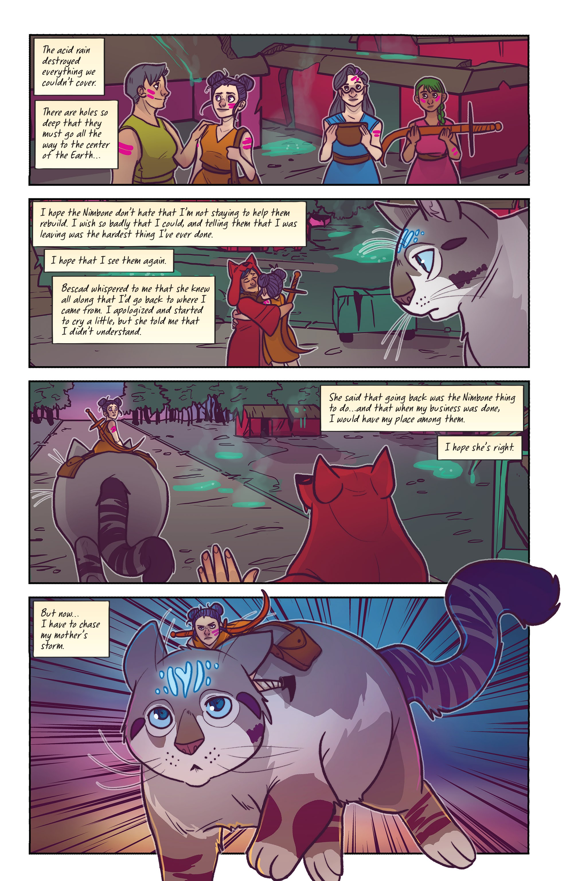 Afterglow 2 Page 24