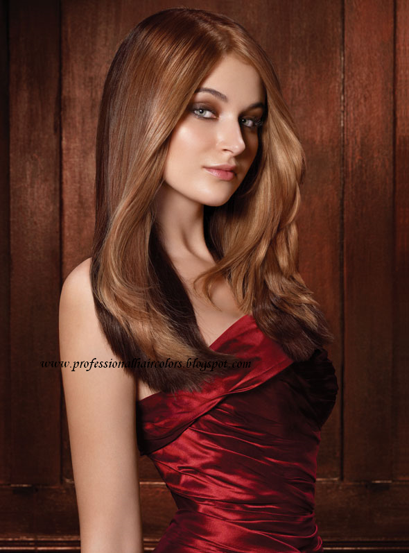 Professional Hair Makeup Artists: Professional Hair Color,Professional Hair Colorin: Matrix