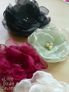 four+organza+flowers.jpg