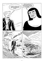 Las Hurdes aman y odian a Buñuel