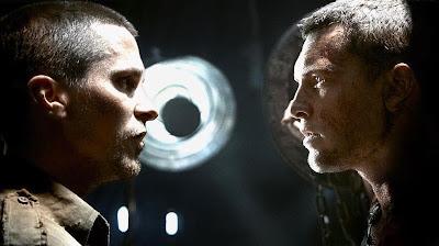 Fotograma de Terminator Salvation