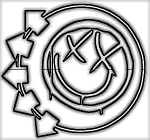 Saya: Blink-182