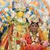 Kumari Puja: When a Girl becomes a Goddess