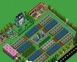 [farmville-1.jpg]