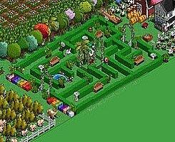 [farmville-6.jpg]