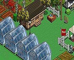 [farmville-9.jpg]