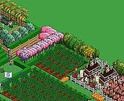 [Farmville4.jpg]