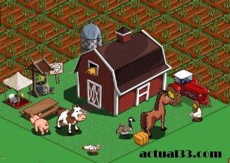 [Farmville1.jpg]