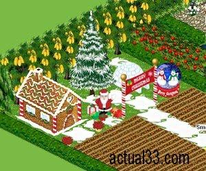 [navidad-farm-town2.jpg]