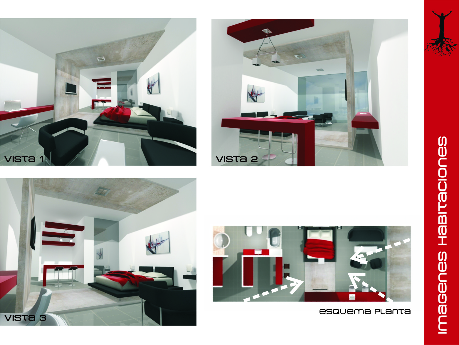 Virtual interior design interior design for Interactive interior design