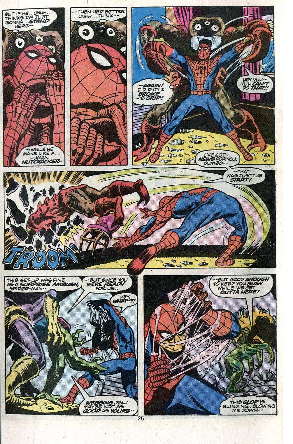 The Amazing Spider-Man (1963) _Annual_11 Page 26