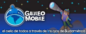 GalileoMobile