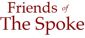 Friends of The Spoke