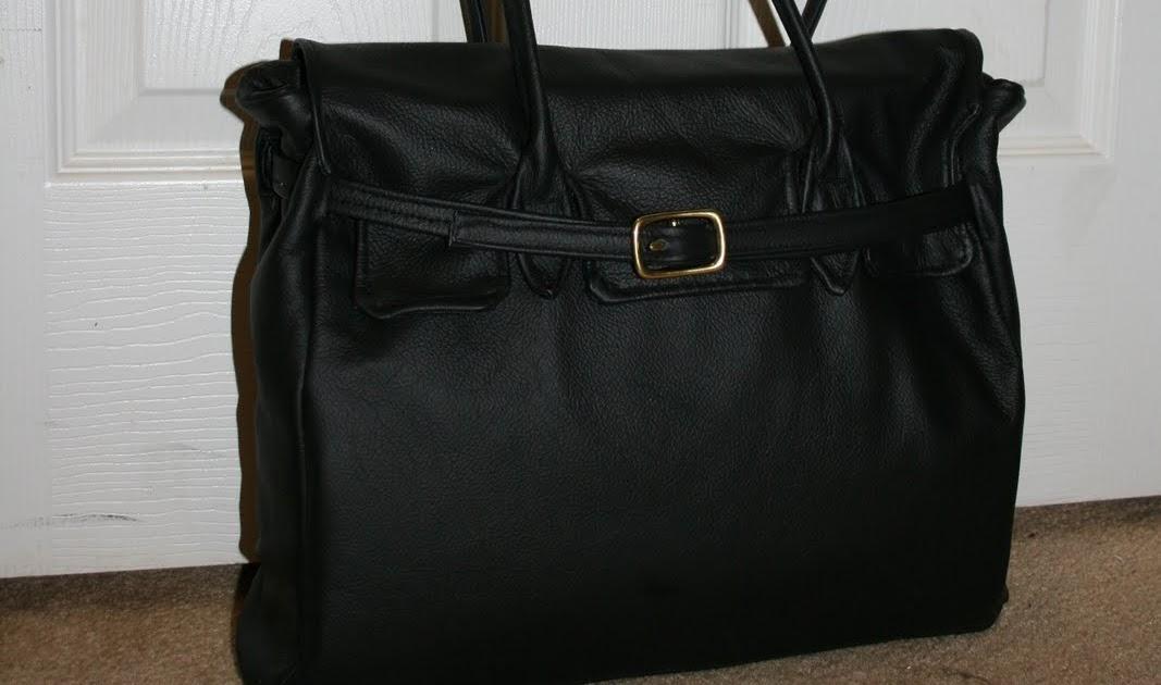 e65743ca1a ... kelly 25 ostrich birkin bag handbag france sea goddess treasures hermes  inspired purse d312c 01676 ...