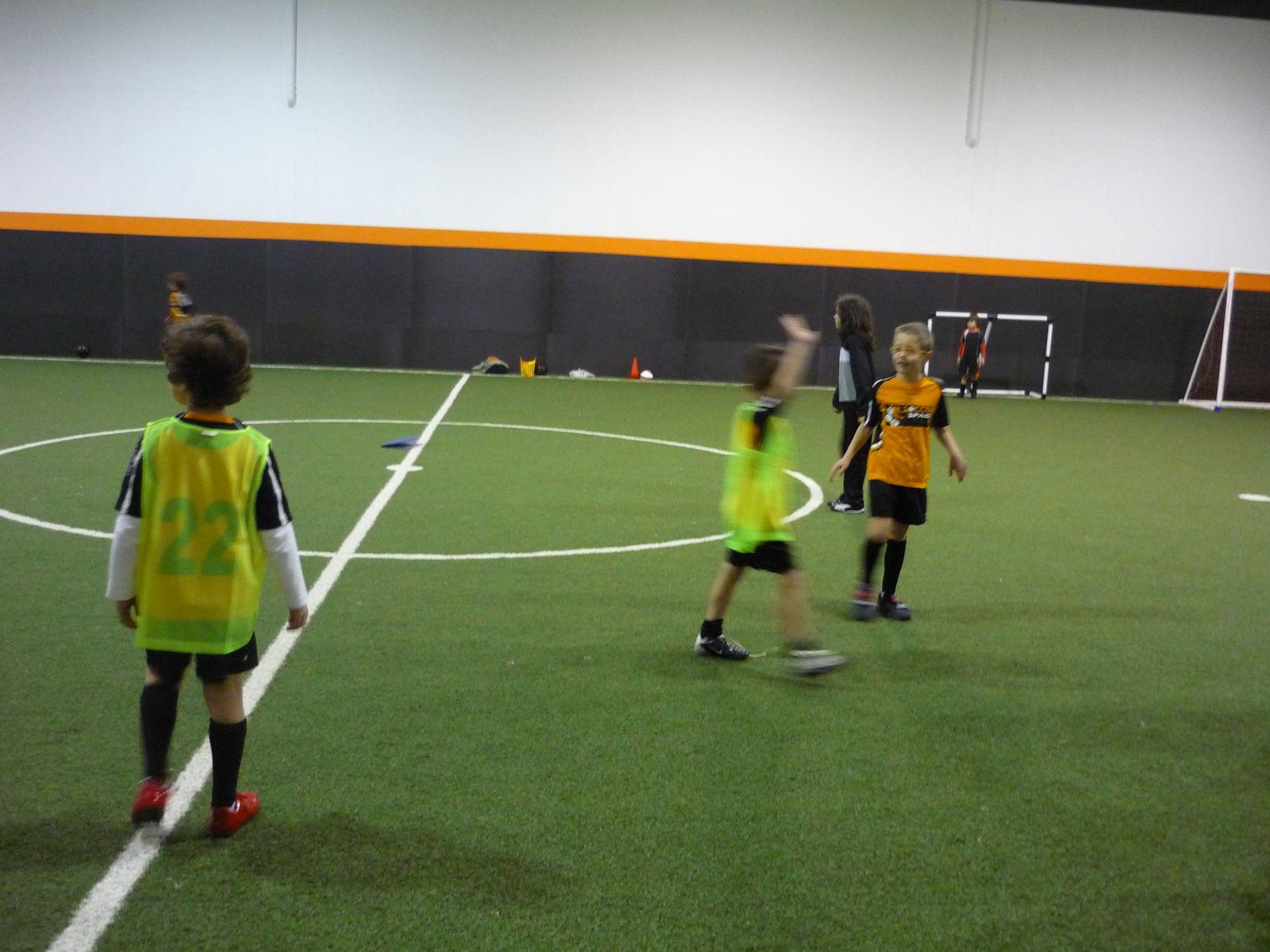 Jogo de3 futebol