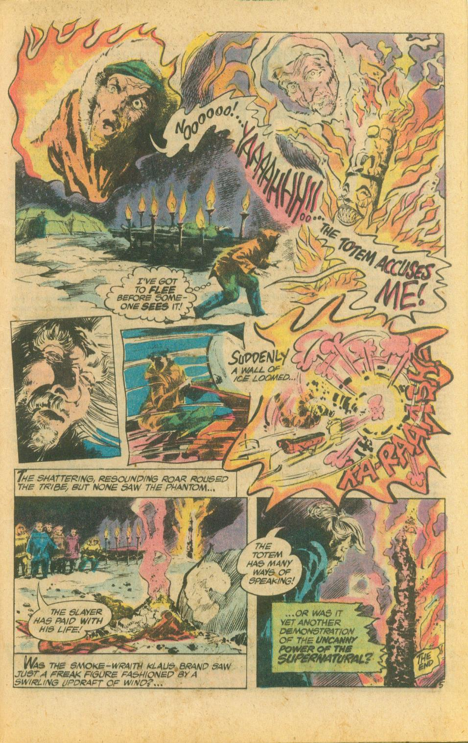 DC Special Series issue 7 - Page 33