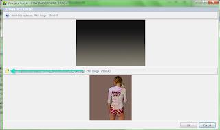http://antoncabon.blogspot.com/2012/01/cara-edit-dll-agar-undetected.html