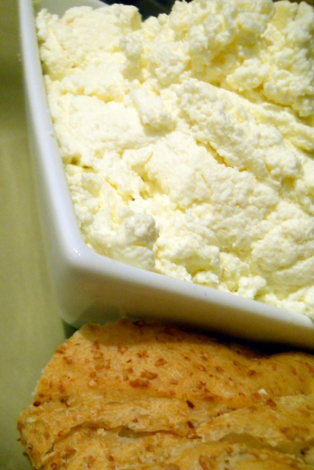 Cream lemon vf - 3 part 2