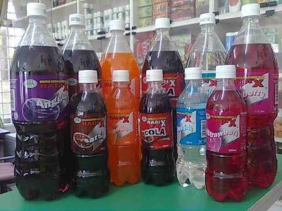 20 Manfaat Kopi Pahit Tanpa Gula