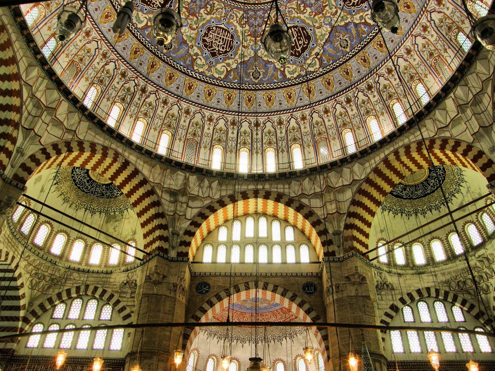 islamic wallpaper hd free download: Islamic Art Wallpaper ...