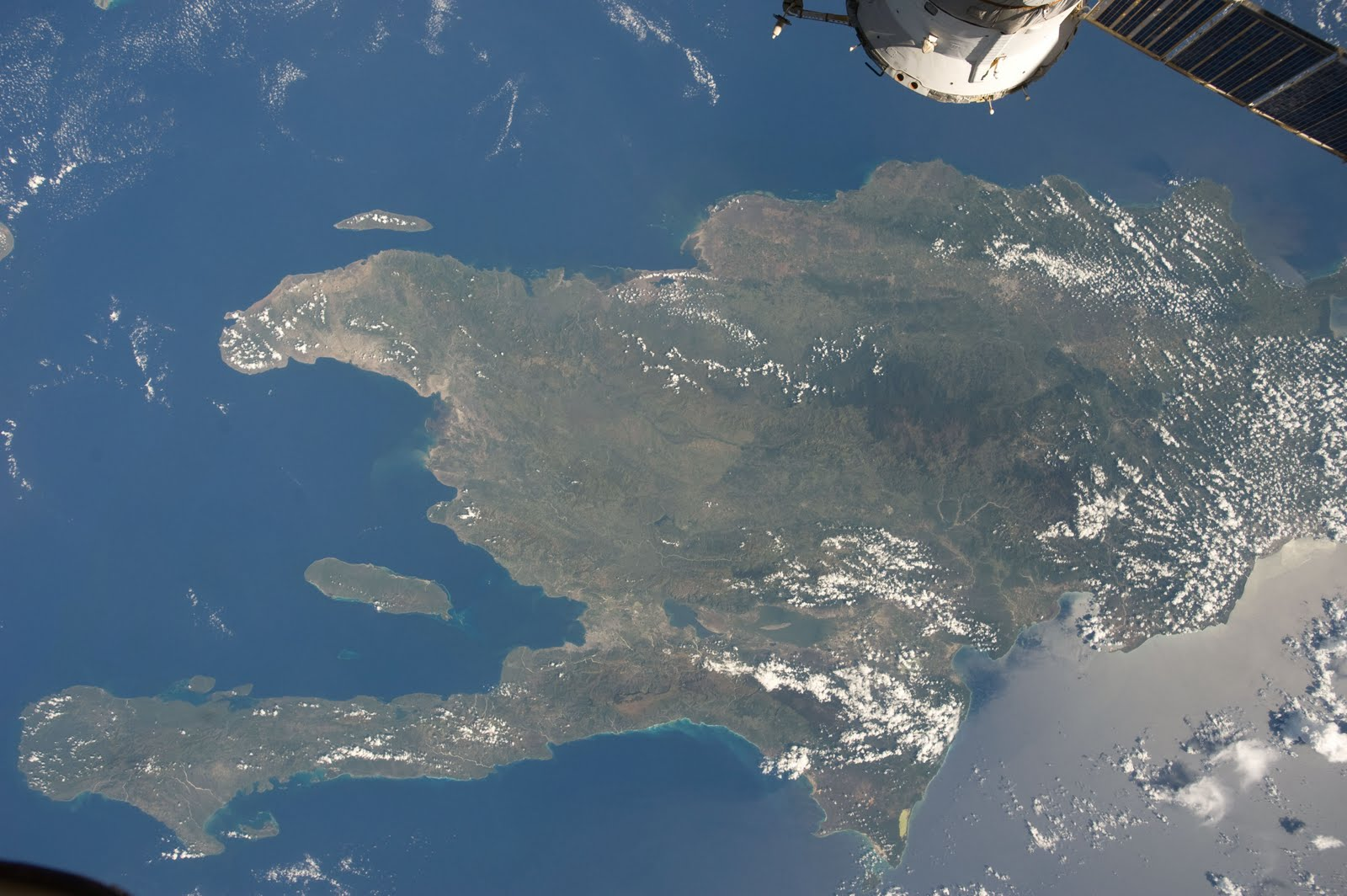 Image Result For Dominicana Desde