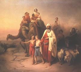 Nabi Sulaiman AS
