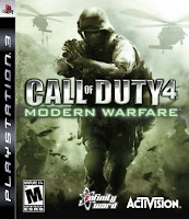 944737 99475 front 289x500 Call of Duty 4: Modern Warfare