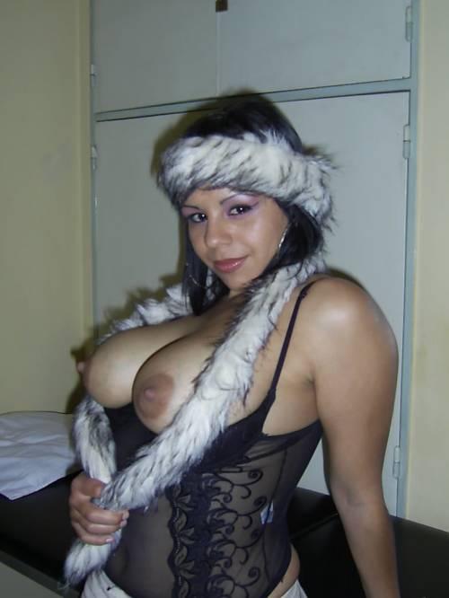 prostitutas en pozuelo prostibulos en colombia