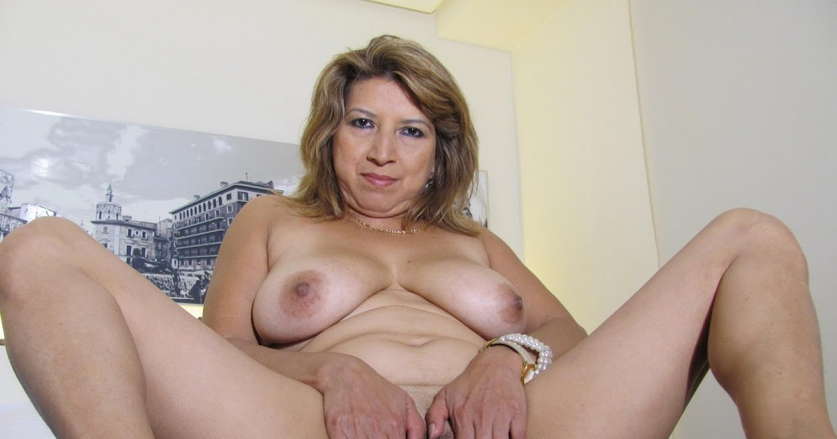 Maduritas amateur rocio y nick moreno - 3 part 9