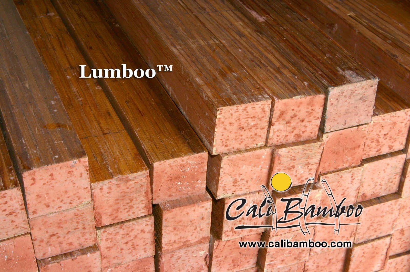 San Antonio Sustainable Living Shredded Bamboo Strips