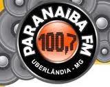 Paranaíba FM de Uberlândia