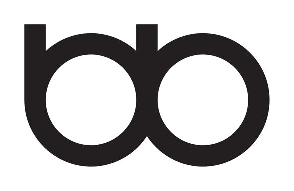 Dennissimo unused logo for Logo bb