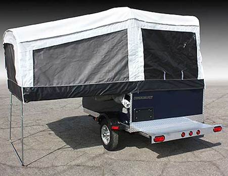 Stylish Folding Camping In The Jeep Stylish Hot Site