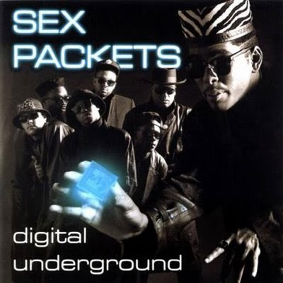 digital underground sex packets zip in Springfield