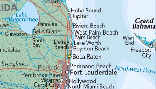 Boca Raton Luxury Real Estate Boca Raton Real Estate