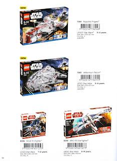 sets2011 2