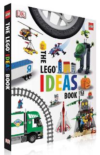 legoideasbook