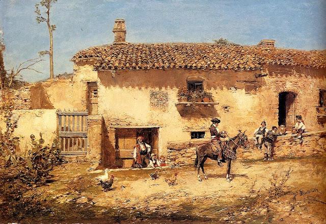 [Jos__Benlliure_y_Gil_-_A_Spanish_Farm[2].jpg]