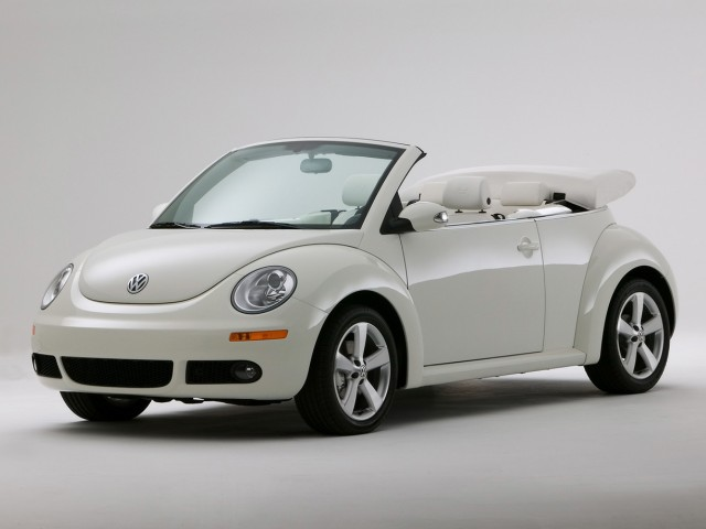 import volkswagen new beetle nouvelle coccinelle allemandataire mandataire auto allemagne. Black Bedroom Furniture Sets. Home Design Ideas