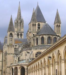 Place Libertine Avec Cette Mature Salope De Bretagne !